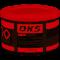OKS 200 – MoS₂-Montagepaste Dose a 250 g - Bild vergrößern