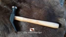 Hammer Schusterhammer  - Bild vergrößern