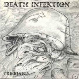 Death Infektion - Treibjagd - Bild vergrößern
