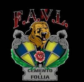 F.A.V.L. - Cemento e Follia - Bild vergrößern