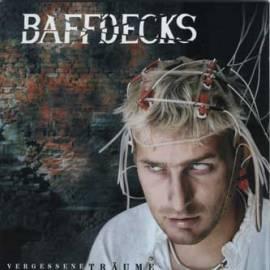 Baffdecks - Vergessene Träume - Bild vergrößern