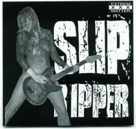 Slipripper - s/t - Bild vergrößern