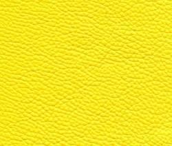 Leder gelb, 10 x 87 cm - Produktbild