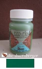 Eco-Flo Cova-Colors grün 2 oz (05)