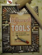Leathercraft Tools von Al Stohlman
