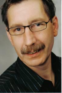 Wolfgang Overkamp