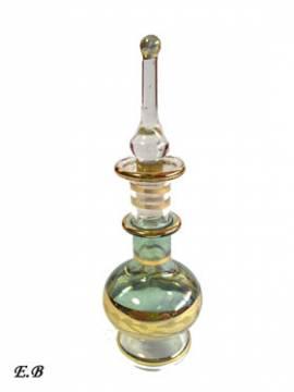 Flakons, Ägyptische Flakons. Nr-259 - Bild vergrößern