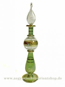 Orientalische Flakons, Ägypten. Nr-262 - Bild vergrößern