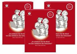 Kindergarten-Lizenz - Bild vergrößern