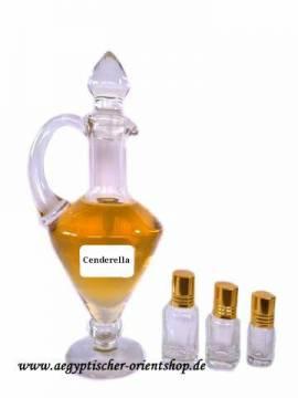 Cenderella Parfümöl