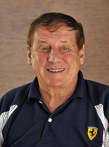 Coaching mit Helmut Zöpfl