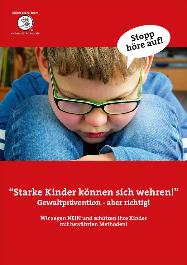 Grundschule-Lizenz / Lehrfilm als DVD