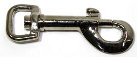 Karabinerhaken 16mm 10-0007
