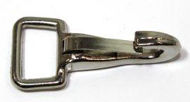 Karabinerhaken 16mm 10-0028