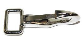 Karabinerhaken 20mm 10-0022
