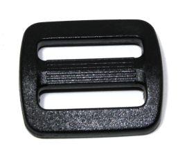 Kunststoffschieber 16 mm 18-3000
