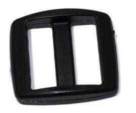 Kunststoffschieber -Wide Mouth- 20 mm 18-3007