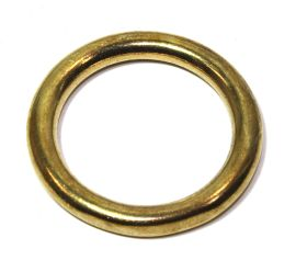 Ring  Messing 20 mm  12-3039