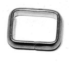 Schlaufe 12 mm V2A rostfrei 16-4020