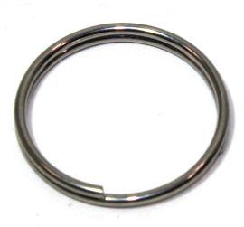 Schlüsselring / Sicherungsring V4A 30x1,5mm 16-2021