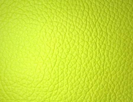 Leder lemon 8,5 x 50 cm